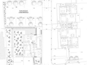Costruzione Edifici Napoli | Mifra Costruzioni