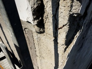 Manutenzione Facciata | Mifra Costruzioni
