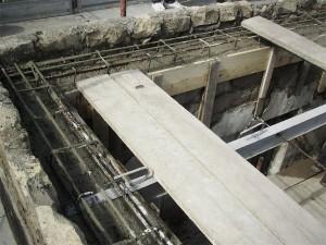 ristrutturazione_riqualificazione_edifici_03