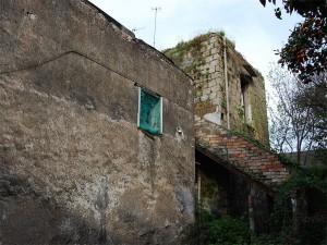 ristrutturazione_riqualificazione_edifici_05