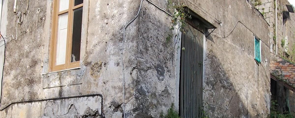 ristrutturazione_riqualificazione_edifici_06