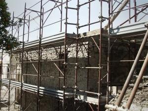 ristrutturazione_riqualificazione_edifici_11