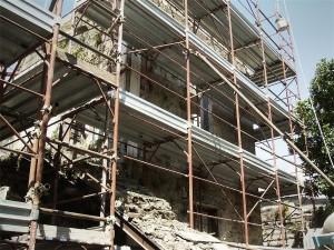 ristrutturazione_riqualificazione_edifici_12