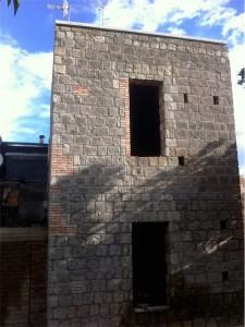 ristrutturazione_riqualificazione_edifici_14
