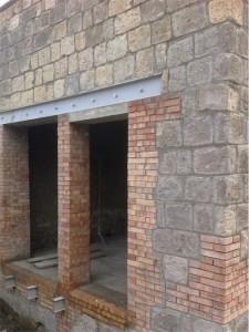 ristrutturazione_riqualificazione_edifici_16
