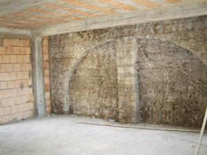 Abbattimento e Ricostruzione | Mifra Costruzioni