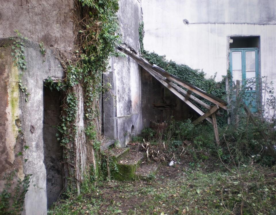 Ristrutturazione Rudere | Mifra Costruzioni