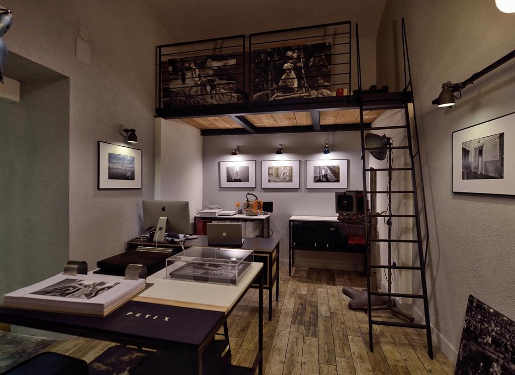Restyling Studio | Mifra Costruzioni