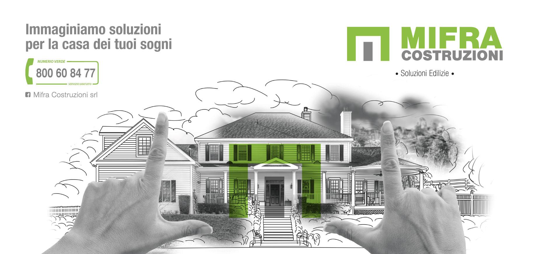 Impresa Edile Napoli #4182  msyte.com Idee e foto di ispirazione per la tua idea Ispirazione Di ...