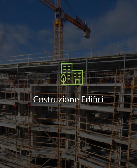 Costruzione e Riqualificazione Edifici | Mifra Costruzioni