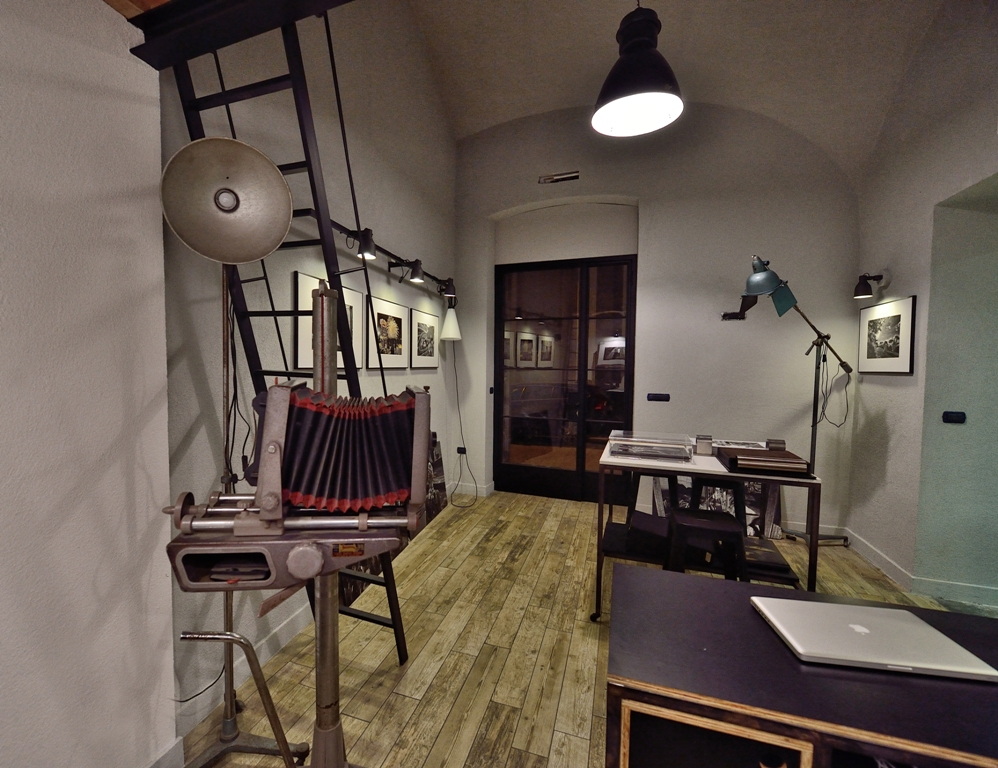 Restyling Studio   Mifra Costruzioni